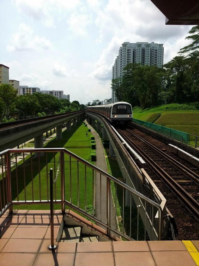 singapore-214738_1280.jpg